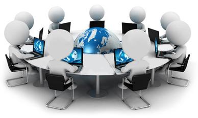 Export-Design Team