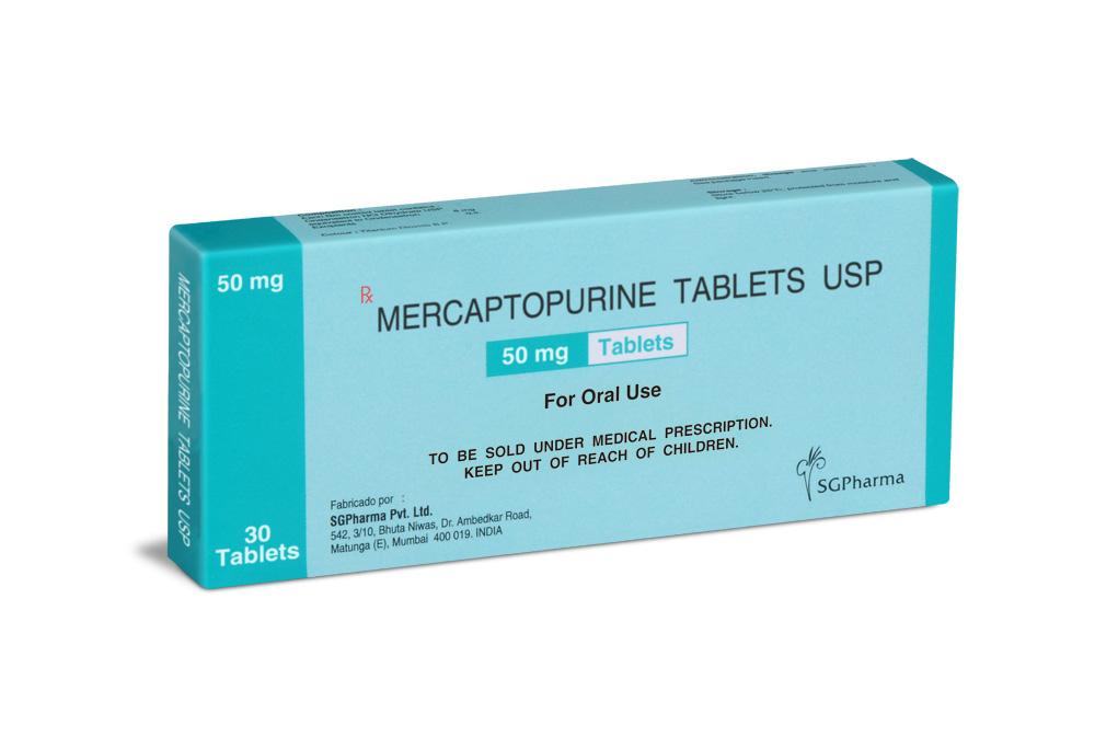 Gabapentin milpharm 300mg
